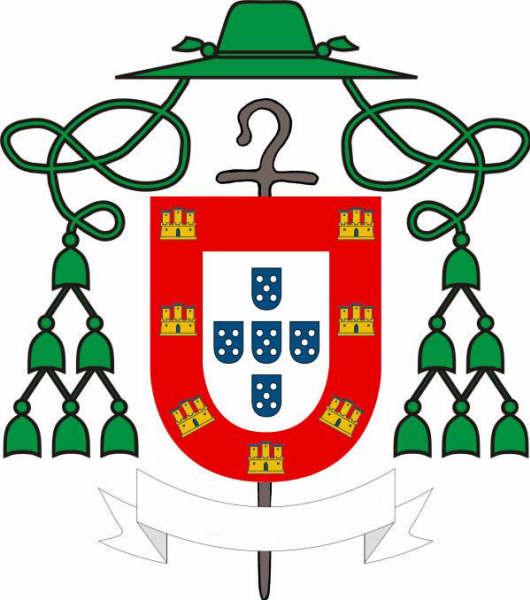 escudo-diocesis-ceuta