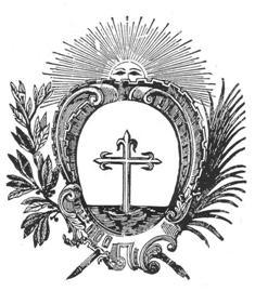 escudo_catedral7