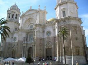 La Catedral de Cádiz acogerá una gran exposición en octubre