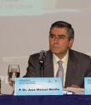 Padre Juan Manuel Morilla
