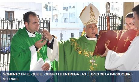 Foto: M. Fraile. www.andaluciainformacion.es