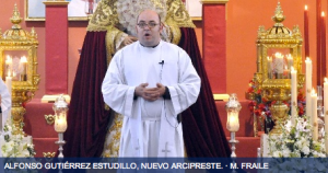 Foto: M. Fraile / Andalucía Información.