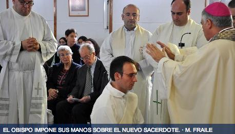 Foto: M. Fraile (Andalucía Información)