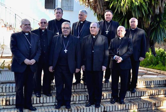 CXXIV-Asamblea-Ordinaria-Obispos-sur