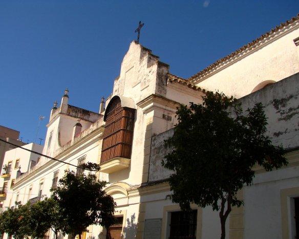 iglesia_capuchinas_0