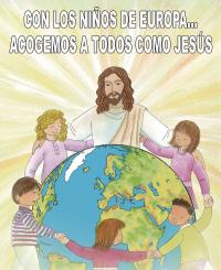 infancia_misionera_2013_0