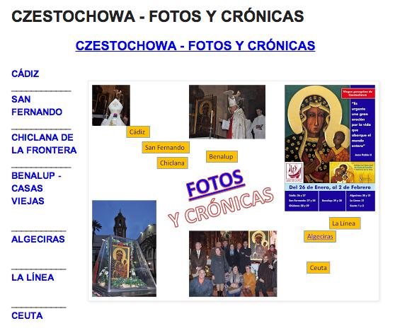 Captura de pantalla 2013-02-04 a la(s) 14.31.53