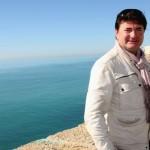 Cádiz-entrevista_sheriff-150x150