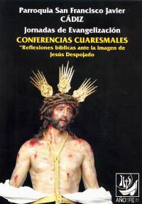 Conferencias-Cuaresmales_0