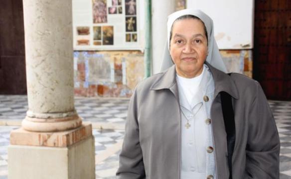 esperanza_arboleda_misionera