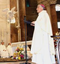 obispo_zornoza