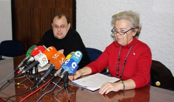 presentacion_campaña_manosunidas_21_02_13