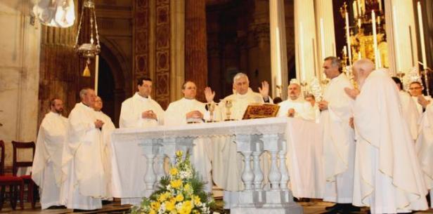 VII_aniversario_ordenacion_episcopal_4