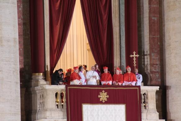 Foto: Aurelio Báscones para obispado Cádiz y Ceuta