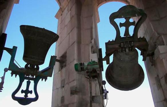 campanas_iglesia