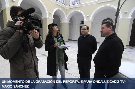 Foto: Mario Sánchez