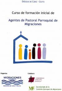 cartel_agentes_parroquiales_pastoral_migraciones_0