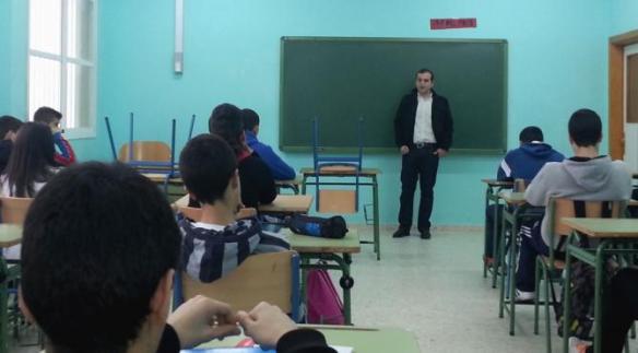 dia_del_seminario_ies_barbate