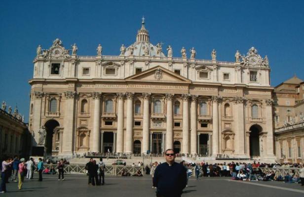 ignacio_galan_conclave2005