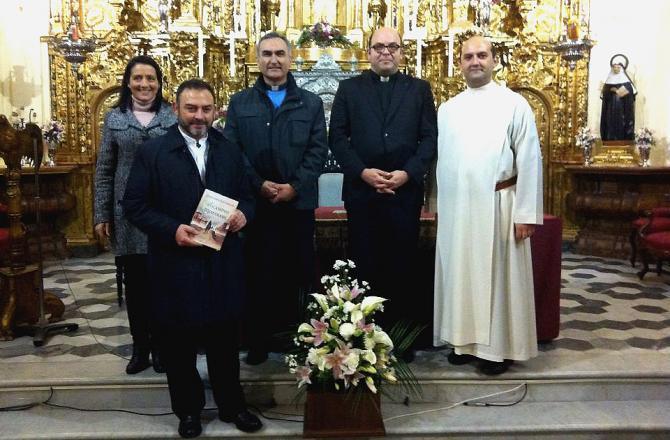 sanchez-adalid-en-san-fernando_12_03_13