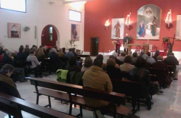 viacrucis_caritas_sanfernando_21_03_13