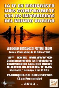 cartel_vijornadas_pastoralobrera_web_0