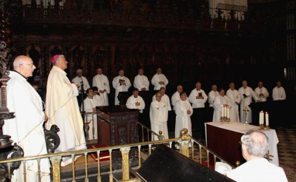 eucaristia_despedida_cabildos_1