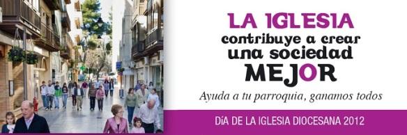 informativas_2012_faldon