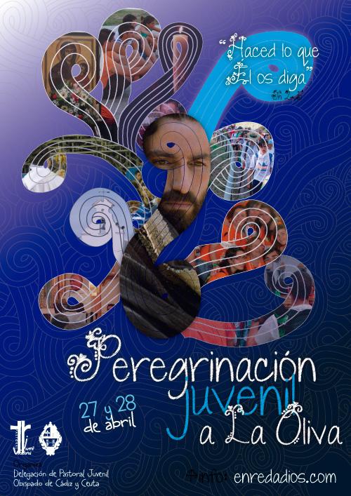 Peregrinacion-La-Oliva_web