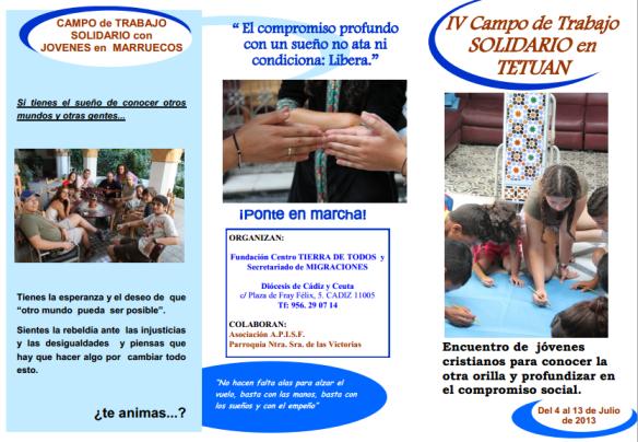 campamento2013