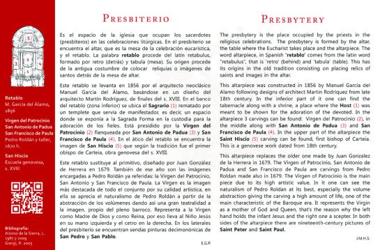 presbiteriob