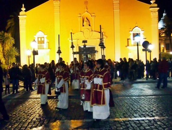 Foto: Ceuta al día.
