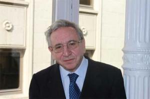 Pedro Miguel Lamet
