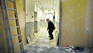 Foto: Diario de Cádiz