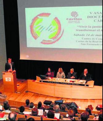 Foto en Diario de Cádiz