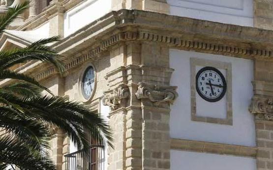 Foto: Julio González. Diario de Cádiz