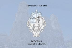 cartel_nuevos_nombramientos